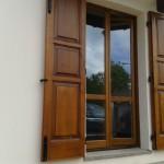 serramenti porta-finestra